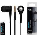 In-Ear Headphones TDK EB120