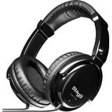 Headphones and Gaming Headsets Stagg SHP-5000H