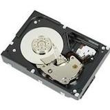 HDD Dell 400-AJPC 1.2TB