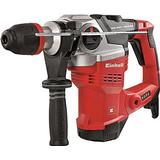 Borehammer Einhell TE-RH 38 E