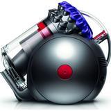 Cylinder Vacuum Cleaner Dyson Cinetic Big Ball Animal