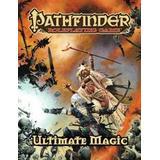 Pathfinder roleplaying game Böcker Pathfinder Roleplaying Game (Inbunden, 2011)