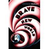 Brave new world Böcker Brave new world (Pocket, 2007)