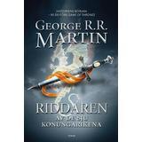 Riddaren av de sju konungarikena Böcker Game of thrones - Riddaren av de sju konungarikena (E-bok, 2014)