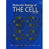 Molecular biology of the cell Böcker Molecular Biology of the Cell (Inbunden, 2014)