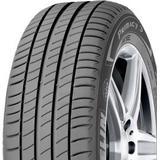 245 45 18 sommardäck Michelin Primacy 3 245/45 R 18 100Y XL MO RunFlat