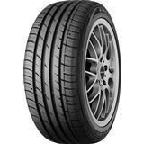 Summer Tyres Falken ZIEX ZE-914 205/55 R 16 91V