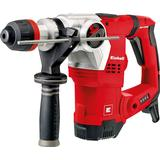 Borehammer Einhell TE-RH 32 E