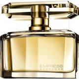 Eau De Parfum Sean John Empress EdP 30ml