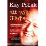 Att välja glädje Böcker Att välja glädje (DVD) (Övrigt format, 2008)