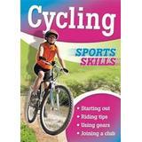 David mason Böcker Cycling (Inbunden, 2016)