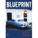 Blueprint c version 2.0 Böcker Blueprint C Version 2.0, Allt i ett bok (Häftad, 2011)