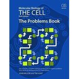 Molecular biology of the cell Böcker Molecular Biology of the Cell 6e - The Problems Book (Häftad, 2014)