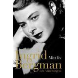 Mitt liv Böcker Mitt liv (E-bok, 2015)