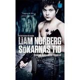 Liam norberg Böcker Sökarnas tid: örnligan, nollpunkten, vägen ut (Pocket, 2014)