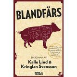 Kalle lind Böcker Blandfärs (Pocket, 2013)