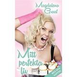 Mitt perfekta liv magdalena graaf Böcker Mitt perfekta liv (Pocket, 2014)