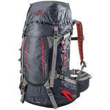 Väskor Ferrino Finisterre 48L - Black