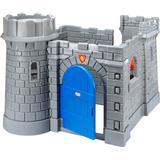 Playhouse Little Tikes Classic Castle