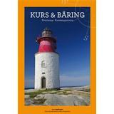 Förarintyg Böcker Kurs och Bäring läromedel för Förarintyg, Kustskepparintyg (Spiral, 2013)