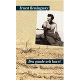 Den gamle och havet Böcker Den gamle och havet (E-bok, 2013)