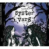 Syster varg Böcker Syster Varg (Ljudbok nedladdning, 2015)