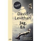 Jag, en Böcker Jag, En (E-bok, 2014)