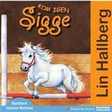 Kom igen sigge Böcker Kom igen Sigge (Ljudbok nedladdning, 2007)