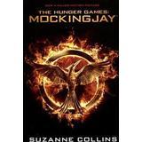 Mockingjay Böcker Mockingjay (Pocket, 2014)