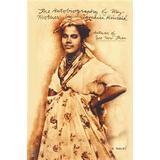 Kincaid jamaica Böcker The Autobiography of My Mother (Häftad, 2013)