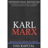 Das kapital karl marx Böcker Das Kapital (Häftad, 2011)