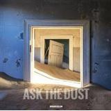 Ask the dust Böcker Ask the Dust (Inbunden, 2016)