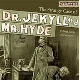 The strange case of dr jekyll and mr hyde Böcker The Strange case of Dr Jekyll & Mr Hyde (Ljudbok nedladdning, 2014)