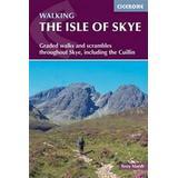 Isle of skye Böcker The Isle of Skye (Häftad, 2015)