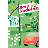 Bäst Böcker Borta bäst (E-bok, 2011)