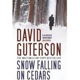 Snow falling Böcker Snow Falling on Cedars (Häftad, 2009)
