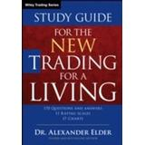 The new trading for a living Böcker The New Trading for a Living (Häftad, 2014)