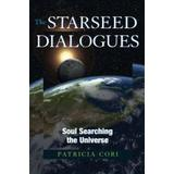 Claes ericson Böcker The Starseed Dialogues (Pocket, 2009)