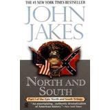 John jakes: north and south Böcker North and South (Pocket, 2000)