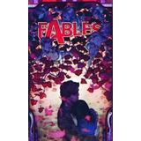 Fables the deluxe edition Böcker Fables: The Deluxe Edition Book Four (Inbunden, 2012)