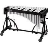 Musikinstrument Majestic V6530S