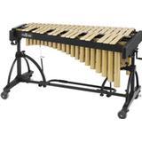 Musikinstrument Majestic V7530