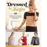 Dressed Böcker Dressed in Knits (Pocket, 2015)
