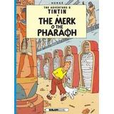 Tintin i Böcker Tintin (Häftad, 2014)