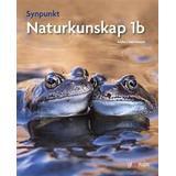 Synpunkt 1b Böcker Synpunkt 1b (Board book, 2016)