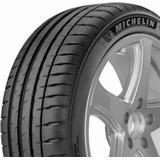 Michelin pilot sport 4 Bildäck Michelin Pilot Sport 4 205/55 ZR16 91W FSL