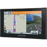 Bilnavigator Garmin Camper 660LMT-D