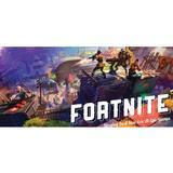 Fortnite pc PC-spel Fortnite
