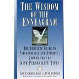 The wisdom of the enneagram Böcker The Wisdom of the Enneagram (Häftad, 1999)