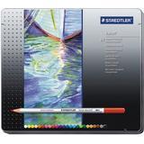 Akvarellpennor Staedtler Professional Watercolour Pencil 125 M24